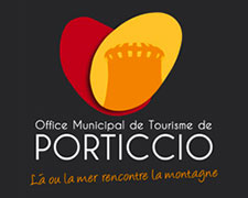 Office de Tourisme de Porticcio
